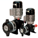 dosing-pumps-for sprinklers-page