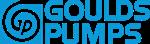 gouldspumps