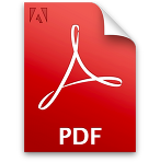 sprinker-case-study-pdf-icon